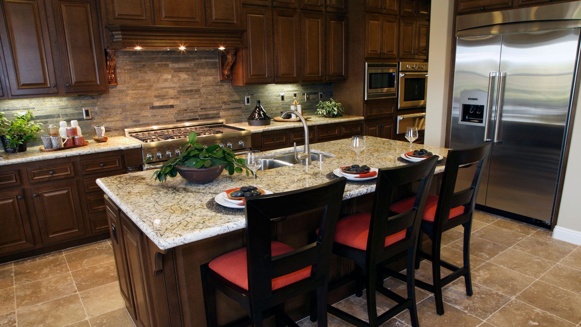 philadelphia remodeling: kitchen remodel, bathroom remodel and